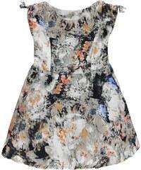 PAMPOLINA Kleid kurzärmlig