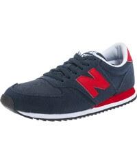 New Balance U420 YN Sneakers