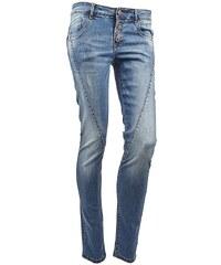 Fritzi aus Preußen Jeans »Baltimore«