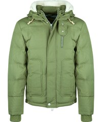 True Religion Daunenjacke MENS DOWN JACKET