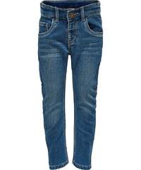 LEGO Wear Duplo Jeans Pim Hose Pants