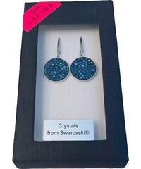 Šperky LAFIRA Style Dárková krabička na šperky 714