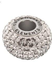 Přívěsek Swarovski Pavé BeCharmed Crystal 832