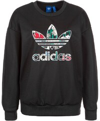 adidas Originals Trefoil Sweatshirt Damen