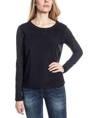 TIMEZONE Sweatshirts »KateTZ«