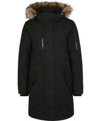 SELECTED FEMME Mantel mit Kapuze Dandy Tech Jacket