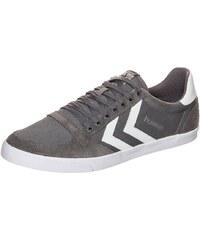 HUMMEL TEAMSPORT Slimmer Stadil Low Sneaker