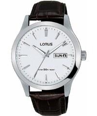 LORUS Quarzuhr »RXN29DX9«