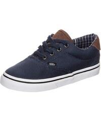 VANS Era 59 Cord & Plaid Sneaker Kleinkinder