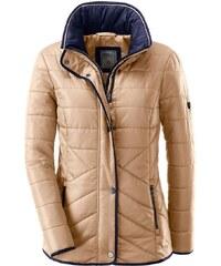 Wega Fashion Jacke im attraktiven Steppmuster