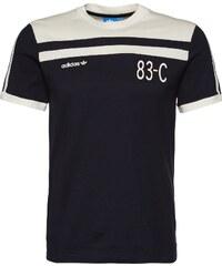 ADIDAS ORIGINALS T Shirt 83 C