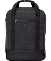 Ucon Acrobatics Rucksack Isobel Backpack