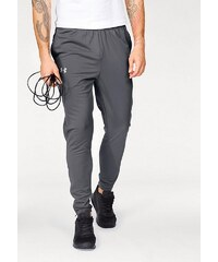 Under Armour® Sporthose »CHALLENGER TECH PANT«