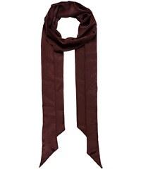 HALLHUBER Krawattenschal aus Seide