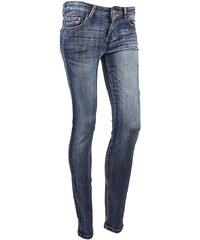 Fritzi aus Preußen Jeans »Brooklyn«