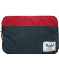 Herschel Anchor Notebook Tasche
