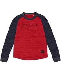 O'Neill Fleece »Gondola«