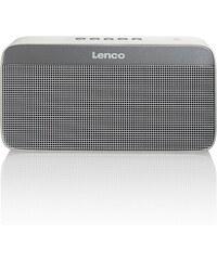 Lenco Bluetooth Lautsprecher »BT-200 light«