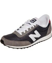 NEW BALANCE U410-QT-D Sneaker