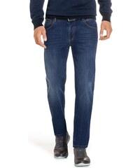 Bugatti pánské kalhoty (jeans) FLEXCITY 66680/375