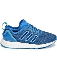 adidas Chaussures enfant ZX FLUX ADV J