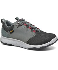 Teva - Arrowood WP - Sneaker für Damen / grau