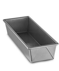 Forma nepřilnavá na hřbet, 31x11,5x6,5cm, KitchenAid
