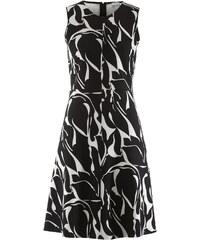 hessnatur Kleid aus Bio-Baumwolle