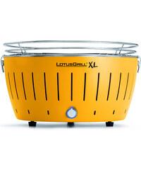 LotusGrill XL, G-GE-435, Kukuřicová žlutá