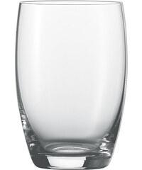 Křišťálová sklenice univerzální, 373ml série BAR SPECIAL SCHOTT ZWIESEL