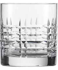 Křišťálová sklenice univerzální, 369ml série BASIC BAR CLASSIC by CHARLES SCHUMANN, SCHOTT ZWIESEL