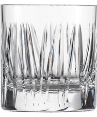 Křišťálová sklenice univerzální, 369ml série BASIC BAR MOTION by CHARLES SCHUMANN, SCHOTT ZWIESEL