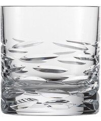 Křišťálová sklenice univerzální, 369ml série BASIC BAR SURFING by CHARLES SCHUMANN, SCHOTT ZWIESEL