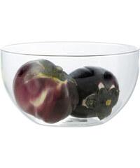 Miska salátová 226mm, série Concept, JENAER GLAS