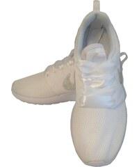Nike Rosherun SparkleS White/Clear