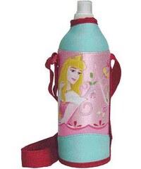 750 ml, průměr 8,5cm Láhev v obalu 750 ml Disney Princezna Růženka