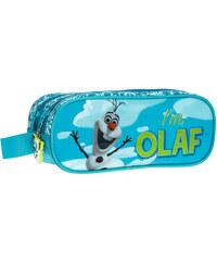JOUMMABAGS Kosmetická taštička 2 kapsy Olaf