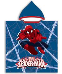 FARO Pončo Spiderman 50/115
