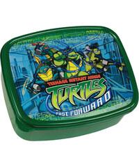 6x14,5x12 cm Box na svačinu Želvy Ninja