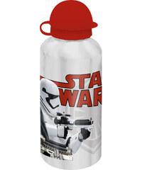 EUROSWAN ALU lahev Star Wars VII Stormtrooper