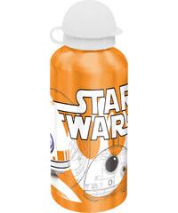 EUROSWAN ALU lahev Star Wars VII Robot BB-8