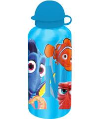 EUROSWAN ALU lahev Hledá se Nemo DORY