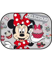 Sluneční clona Minnie Mouse