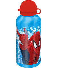 ALU lahev Spiderman 500 ml