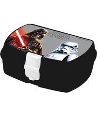 Box na svačinu Star Wars VII