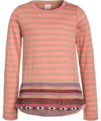 Scotch R'Belle Tshirt à manches longues rose