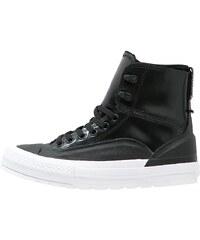 Converse CHUCK TAYLOR ALL STAR TEKOA Baskets montantes black/white