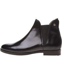 Gant Nicole Kotníková obuv