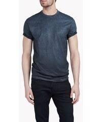 DSQUARED2 T-shirts manches courtes s71gd0413s22427900