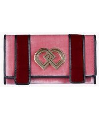 DSQUARED2 Clutches w16cl200710709207